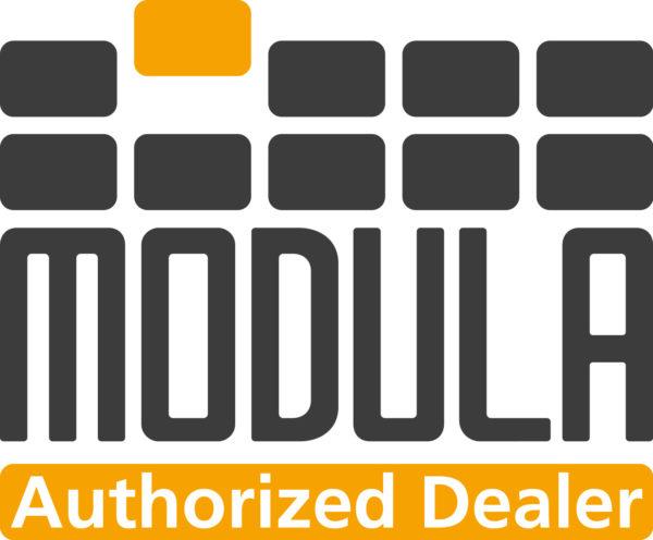 Modula Dealer